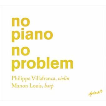 No-Piano-No-Problem