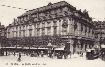 Théâtre_des_Arts_de_Rouen