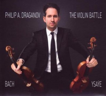 The-Violin-Battle
