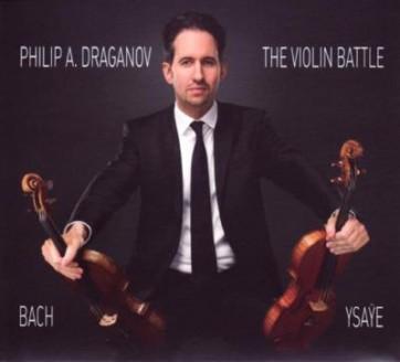The-Violin-Battle
