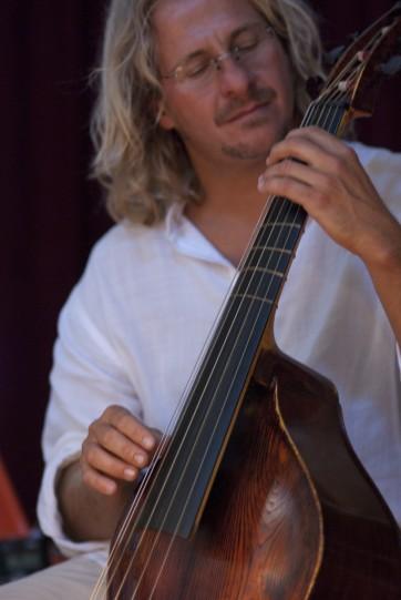 c_Festival Alessandro Stradella