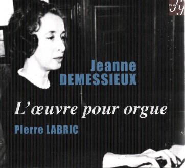 demessieux_labric_fy