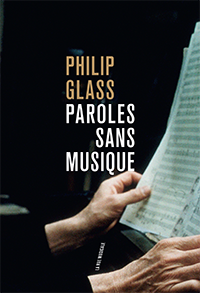glass_paroles-sans-musique