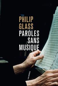 glass_paroles-sans-musique