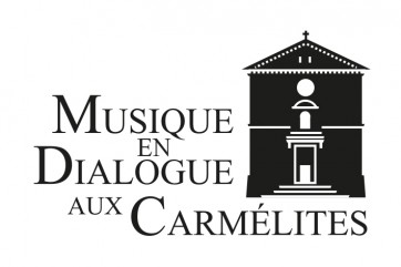 logo_musiquendialogue