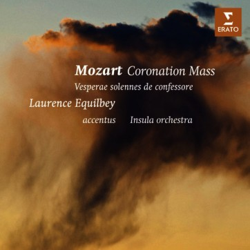 mozart_equilbey_erato