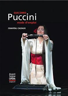 puccini_mode-d-emploi_chantal_cazaux