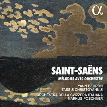 saint-saens_beuron_christoyannis
