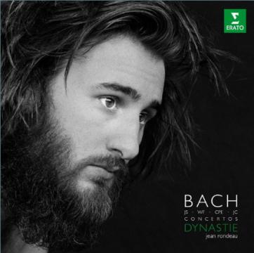Bach Dynastie Rnodeau