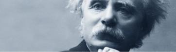 Il y a 110 ans, la mort de l'humaniste engagé Edvard Grieg