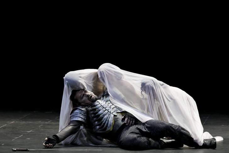 Macbeth.03