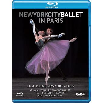 New-York-City-Ballet-a-Paris-Balanchine-Blu-ray
