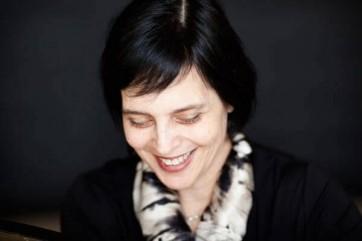 chaya-czernowin-Photo-Schott-Promotion-Astrid-Ackermann