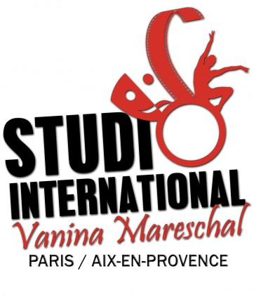 logo_AIX