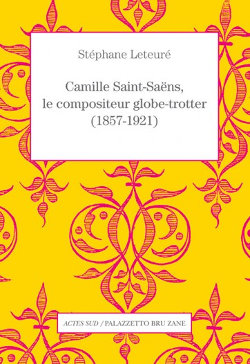 saint-saens-globe-trotter