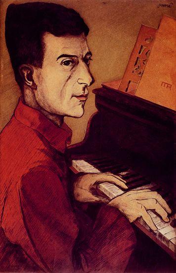 1310359-Maurice_Ravel