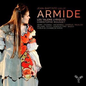 AP135-Cover-Armide