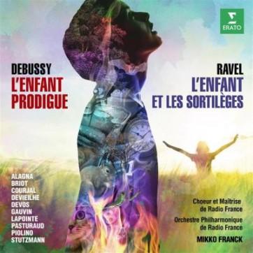 Debuy-L-enfant-Prodigue-Ravel-L-enfant-et-les-sortileges