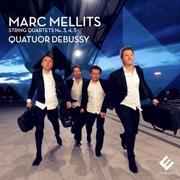 EVCD033-Cover-Mellits-Quatuor-Debussy-HD-1024x1024