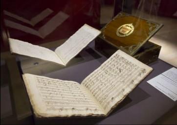 Expo2_Manuscrit