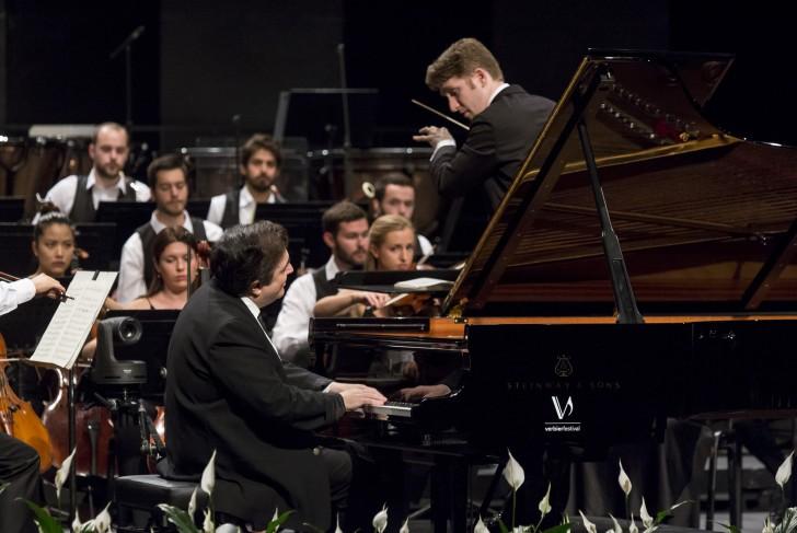 Mozart:Mahler.01