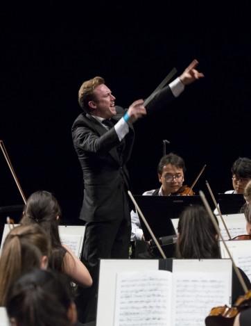 Mozart:Mahler.02