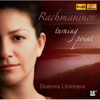 Rachmaninov-Turning-Point