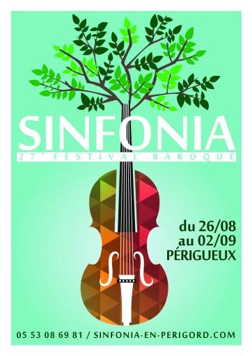 Sinfonia-finalV2-sanslogos