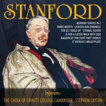Stanford_Layton