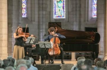 Trio-Laloum-2©Sébastien-Laval