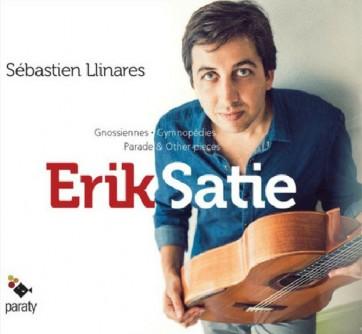 disque-Satie
