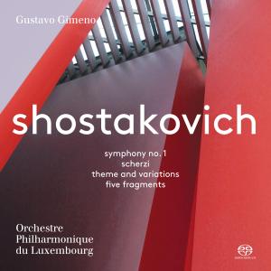 gustavo_gimeno_chostakovitch_pentatone