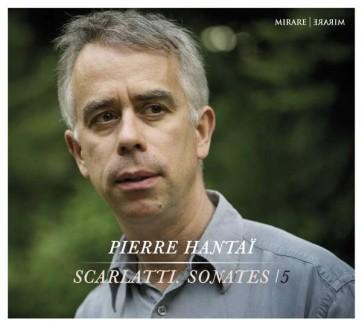 scarlatti hantai 5