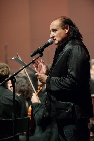 Festival Berlioz du 18 août au 3 septembre 2017