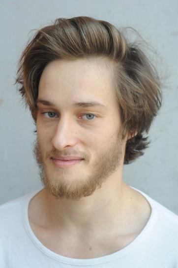David Le Borgne