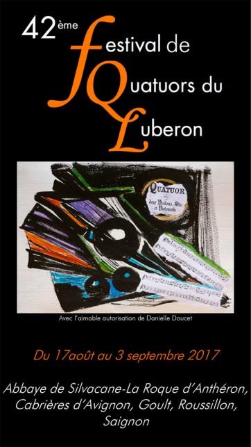FESTIVALS-DE-QUATUORS-LUBERON_3674294412477416497