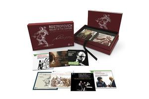 Mstislav-Rostropovitch-Le-Violoncelle-du-siecle-Coffret-40-CD-et-3-DVD_actu-image