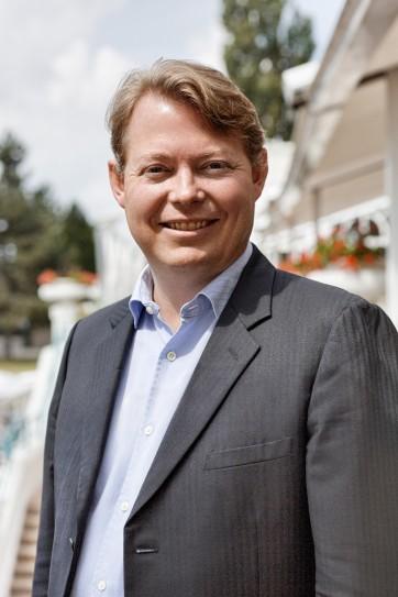 Philippe GOURGAUD_DG_creditDgC