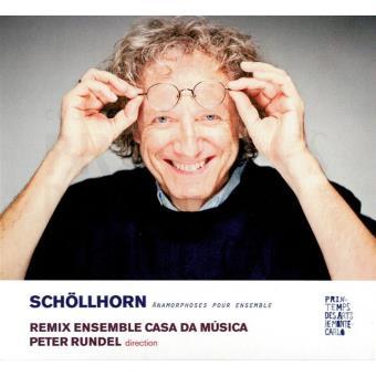 Schollhorn-Anamorphoses-pour-ensemble