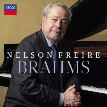 brahms nelson freire