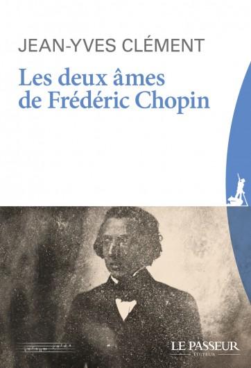 deux ames de Chopin