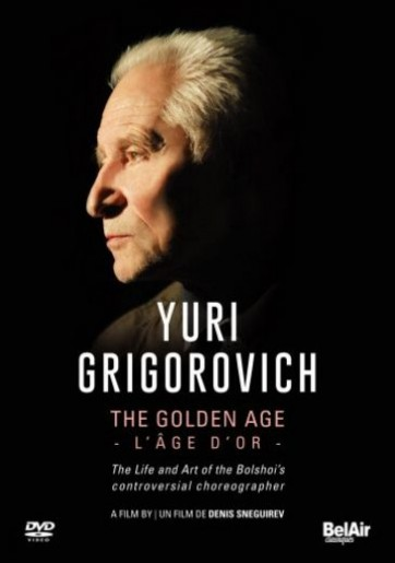 grigorovich-documentary-the-golden-age dvd