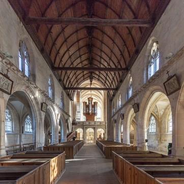 orgue_arques_raymond_spekking