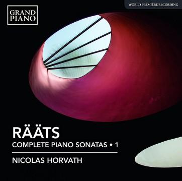raats_sonates_pian