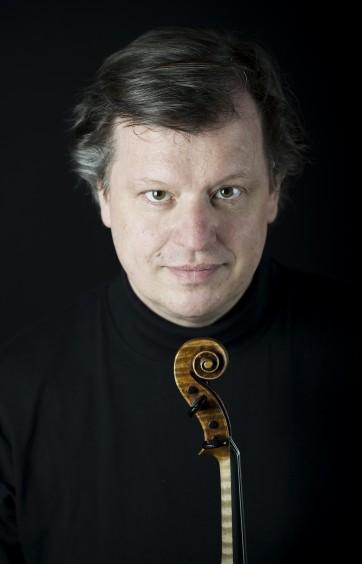 Ulf Wallinn