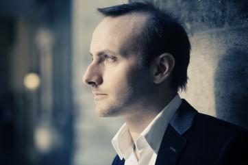 Bertrand Cuiller_cop_Jean-Baptiste Millot (2)