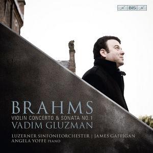 Brhams-Gluzman