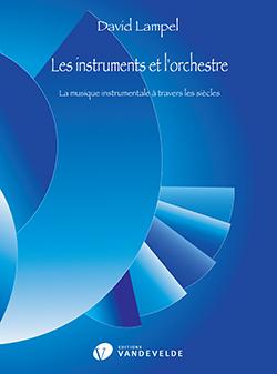 Les instruments et l'orchestre 47,4 x 31
