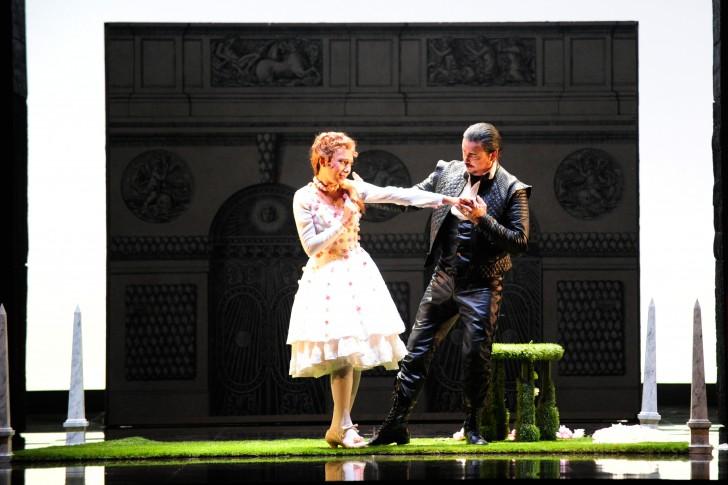 Don Giovanni à l'Opéra de Vichy photo Victoria PULIDO(1)