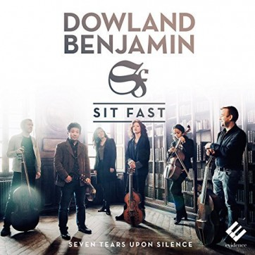 Dowland. Benjamin